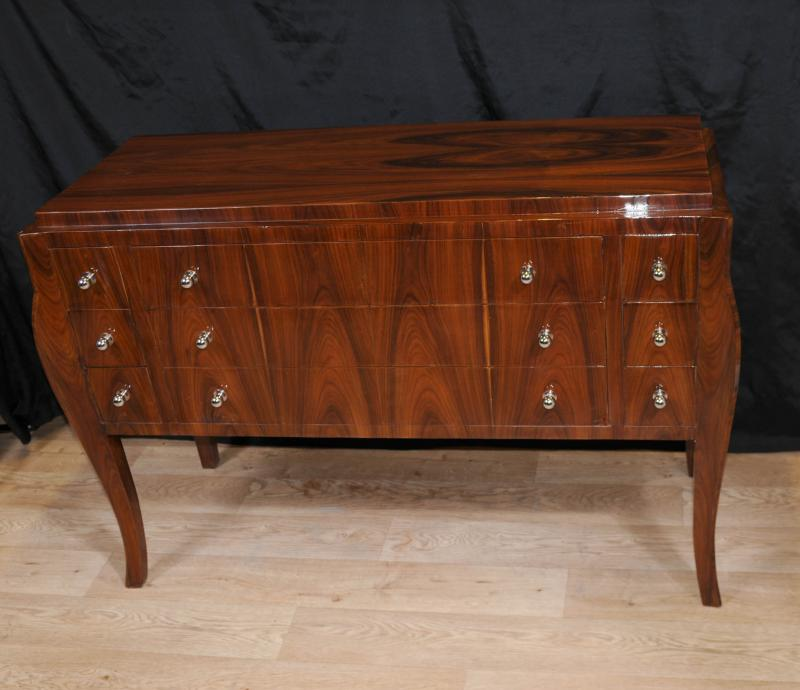 of art deco chest drawers chests sideboard server bedroom furniture bedroom sideboard furniture