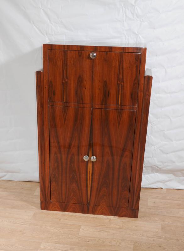 shop categories shop home art deco other art deco furniture art deco furniture cabinet