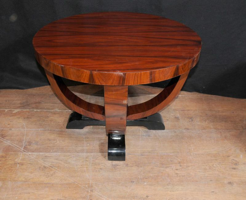 Art Deco Side Table Rosewood Occassional Cocktail Tables  : art deco side table rosewood occassional cocktail tables 1329973201 zoom 2 from www.ebay.co.uk size 800 x 651 jpeg 59kB