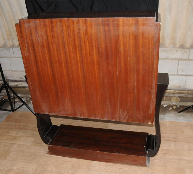 store categories store home art deco other art deco furniture art deco furniture cabinet