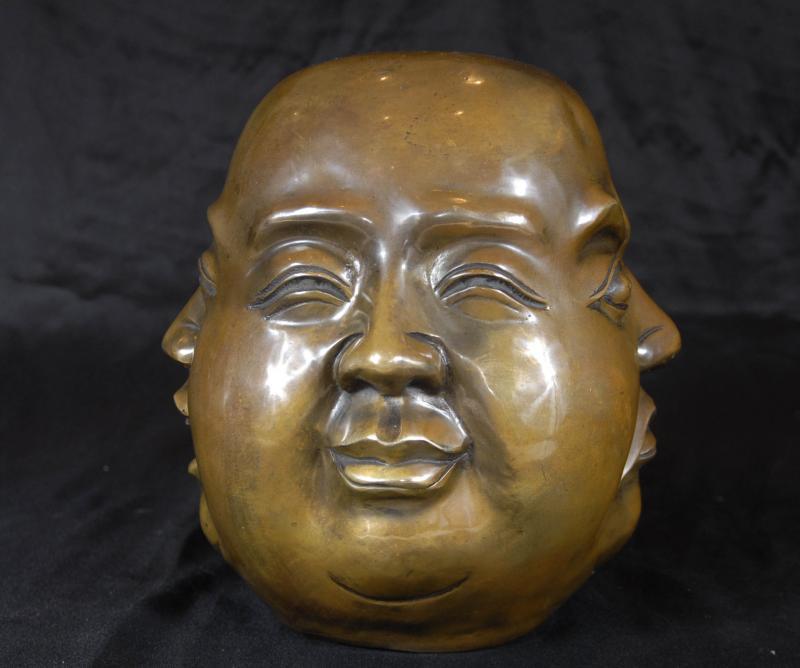 Gautam Buddha Statue Standing Statues of Standing Buddha