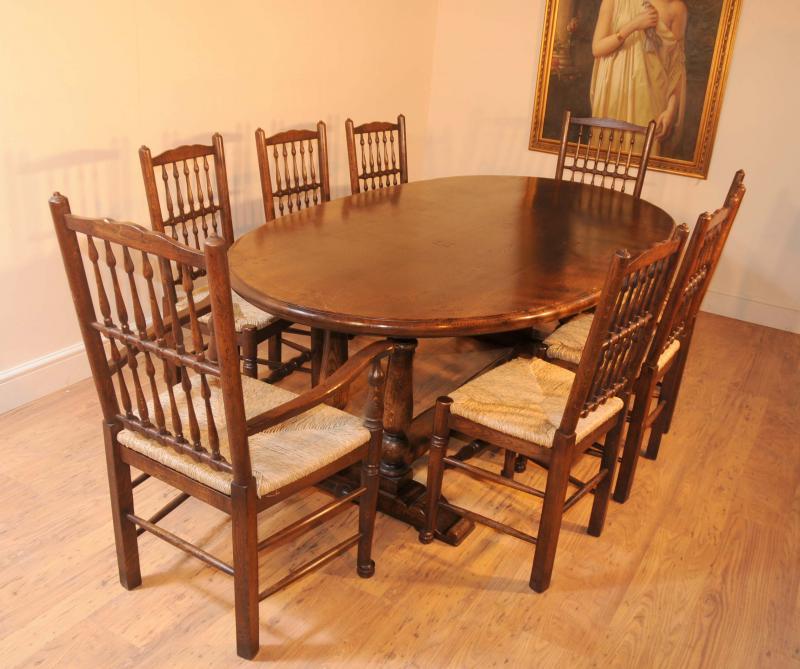 Magnificent Oak Kitchen Table Sets 800 X 669 71 Kb Jpeg