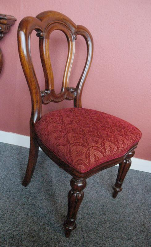 how to get smoke smell out of fabric chair