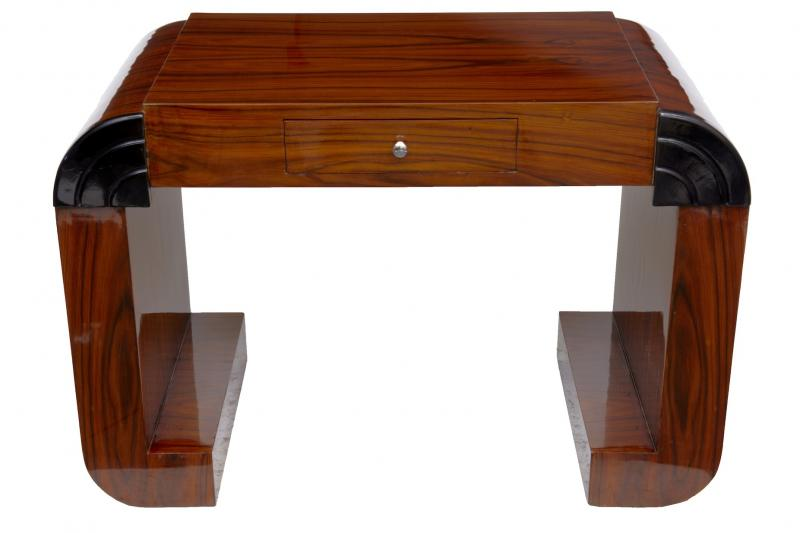 Categories Art Deco Other Furniture