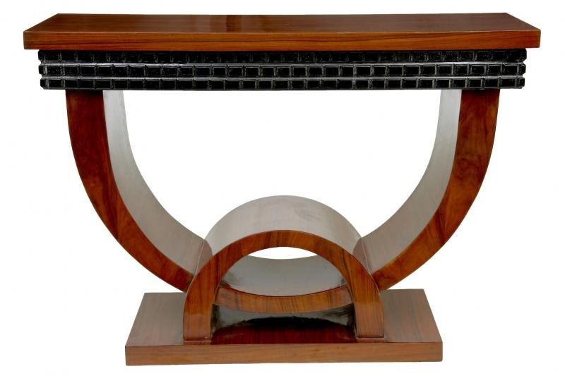 Cunard Queen Elizabeth likewise Walnut Art Deco Console Table Hall Tables Vintage Furniture 1332691639 also 2015 Home Decor French as well How To Create A S le Board For Interior Design Project furthermore Floral Eccentric. on french art deco interior